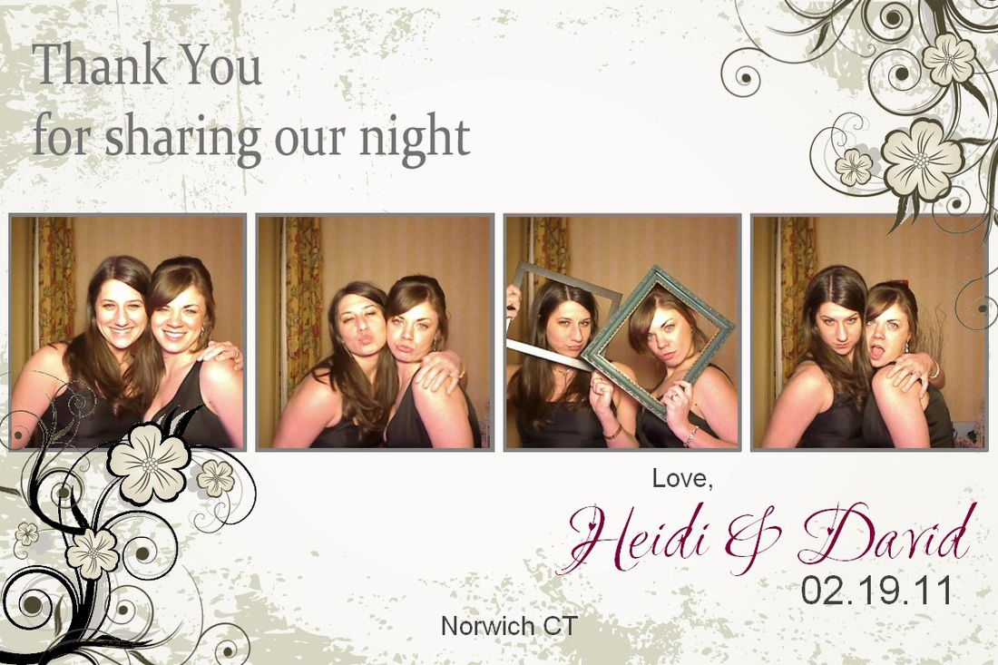 The Laugh Pod Photobooth Hg Entertainment