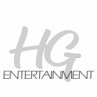 HG Entertainment